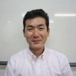 山田隆文先生