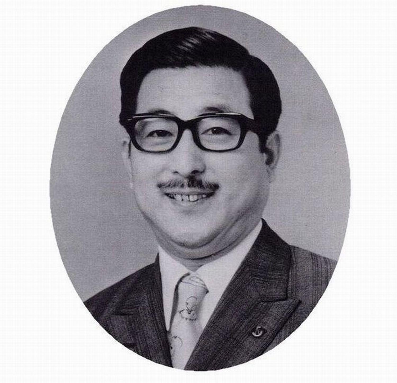 """創始者:中谷義雄博士の""""ことば"""""""